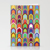 Upward Series: Soirée Stationery Cards