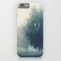 Mystery iPhone 6 Slim Case