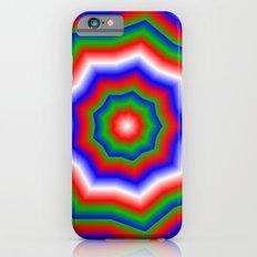 Infinite of Love Slim Case iPhone 6s