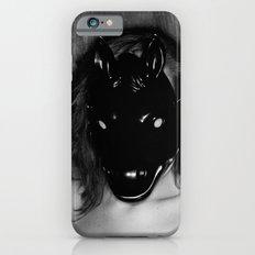 Follow me.. Slim Case iPhone 6s