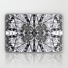 PATTERN5 Laptop & iPad Skin