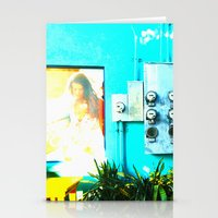 #KEY WEST POETRY By Jay … Stationery Cards