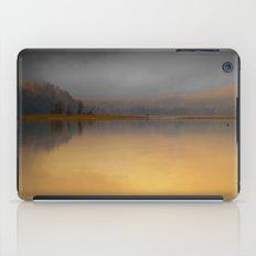 Kilby  iPad Case