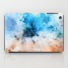 θ Eridanus iPad Case