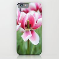 Pretty ones iPhone 6 Slim Case
