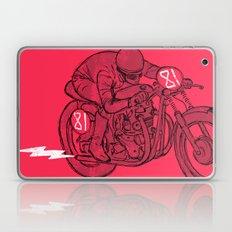 81 Laptop & iPad Skin