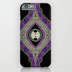 crypt iPhone 6 Slim Case