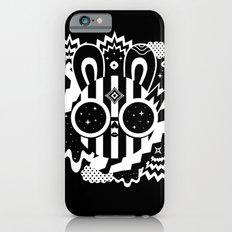Neleus Slim Case iPhone 6s