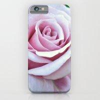 Blushing Bloom iPhone 6 Slim Case