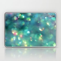 Jewels of the Sea Laptop & iPad Skin