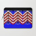 American Anchor Laptop Sleeve