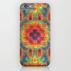 Take a Trip Slim Case iPhone 6s