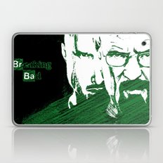 Love Science Laptop & iPad Skin