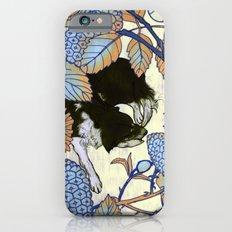 Bridie, Dreaming iPhone 6 Slim Case