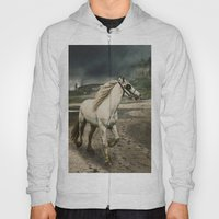 The Gypsy Wanderer Hoody