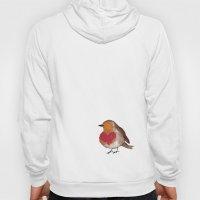 Another bird Hoody