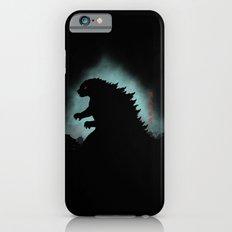 The Apex Predator iPhone 6 Slim Case