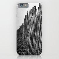 Quiescence iPhone 6 Slim Case