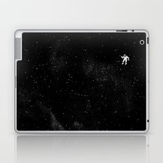 Gravity Laptop & iPad Skin