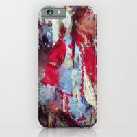 Advsgi Gigv iPhone 6 Slim Case