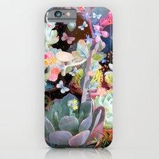 Melody iPhone 6 Slim Case