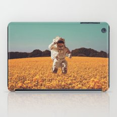 Hello iPad Case