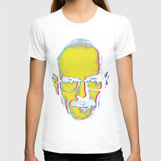 "Breaking Bad ""The Danger"" T-shirt"