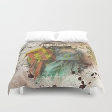 Lo Universal Duvet Cover