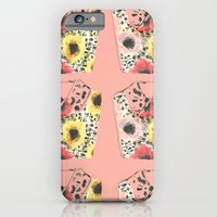 Shirts iPhone 6 Slim Case
