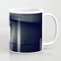downsideup Mug