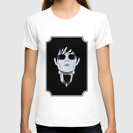 Barnabas Collins T-shirt