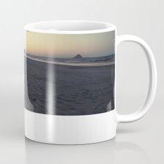 Evening walk Mug