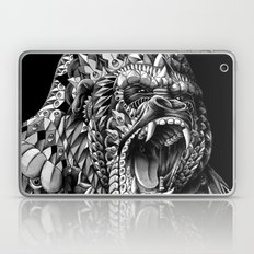 Gorilla Laptop & iPad Skin