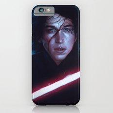 Kylo Ren iPhone 6 Slim Case