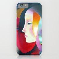 Ruben17 iPhone 6 Slim Case