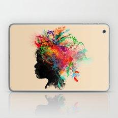 Wildchild Laptop & iPad Skin