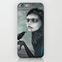 The Mother iPhone 6 Slim Case