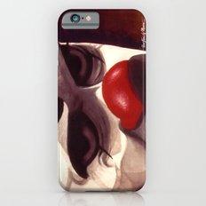 IT iPhone 6 Slim Case