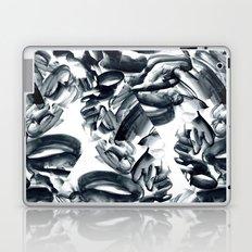 Cumulus Laptop & iPad Skin