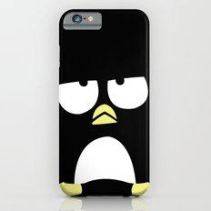Sanrio - Badtz Maru Slim Case iPhone 6s
