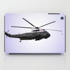 President of the United States  iPad Case