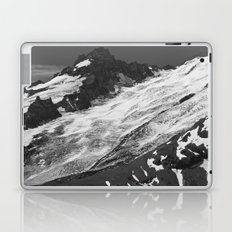 Crevassed Laptop & iPad Skin