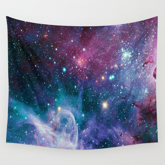 tapestry nebula - photo #9