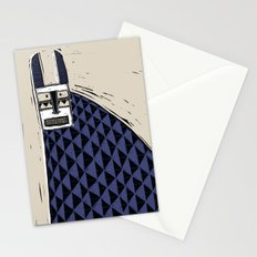 Hase & Mond Stationery Cards