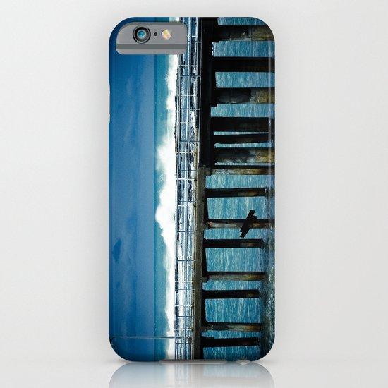 Great Ocean Road Australia iPhone & iPod Case