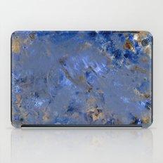 ζ Tau iPad Case