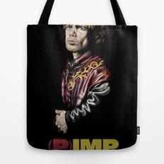 (P)IMP Tote Bag