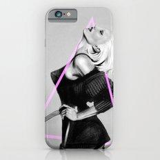 + Just Breathe + Slim Case iPhone 6s