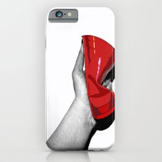 Red Cup iPhone 6s Slim Case