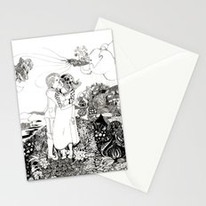 The Wedding Stationery Cards